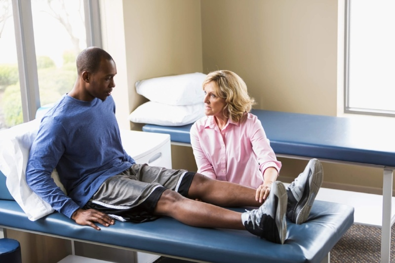 4-Ways-Chiropractic-Medicine-Can-Help-Athletes