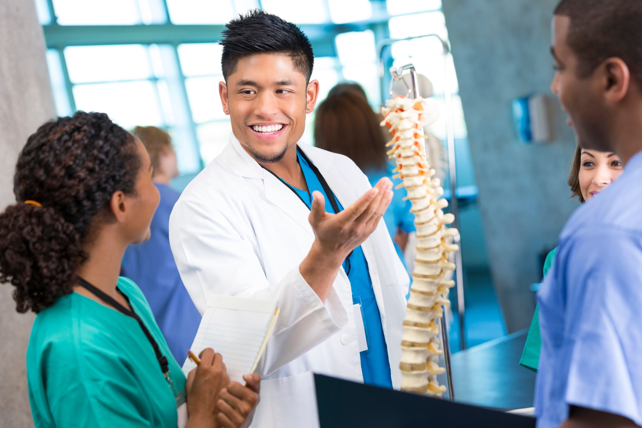 5 Questions to Ask Before Selecting a Doctor of Chiropractic Program-1.jpg