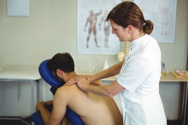 Why moms are going back to school for massage therapy.jpg