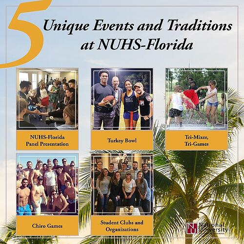 FL_Campus Event and Traditions-2021