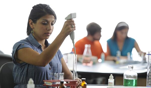 what is a biomedical science degree