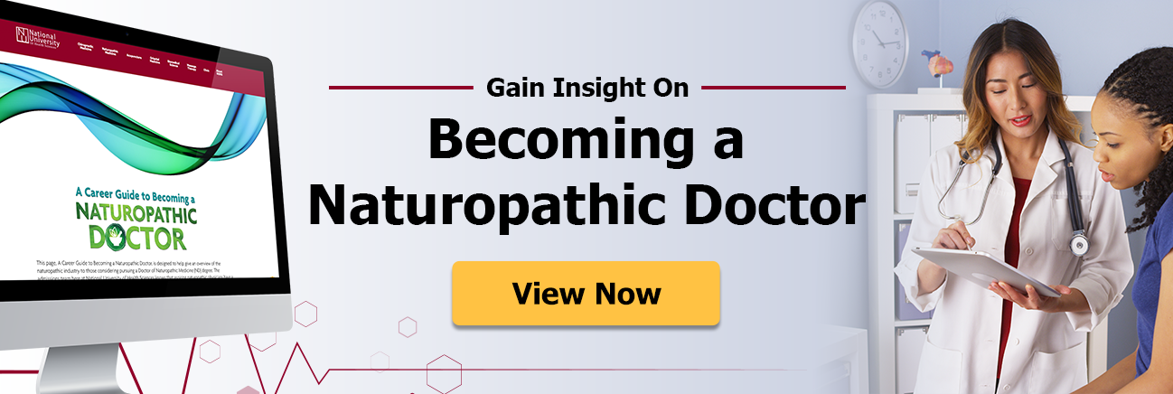 gain-insight-becoming-naturopathic-doctor-pillar