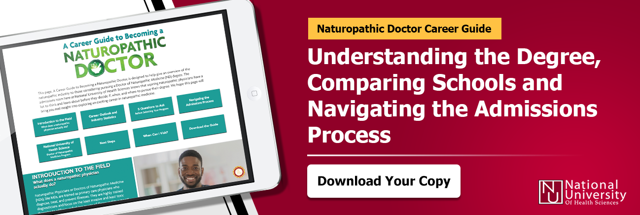 naturopathic-doctor-career-guide