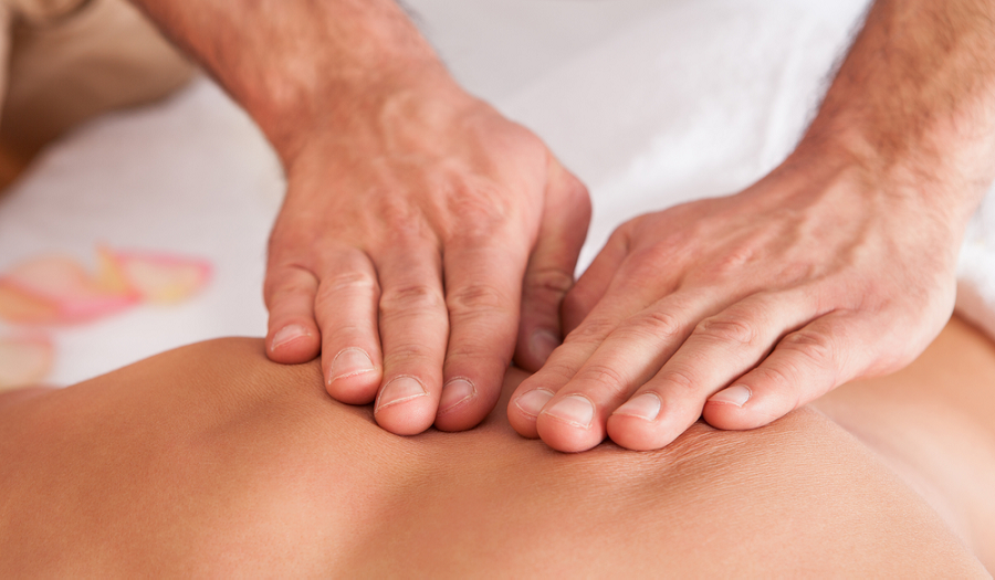 4 Massage Therapy Specializations to Boost Your Career
