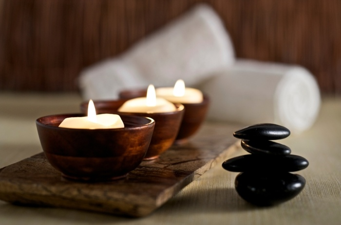 How a Rigorous Massage Therapy Program Prepares you for the Profession