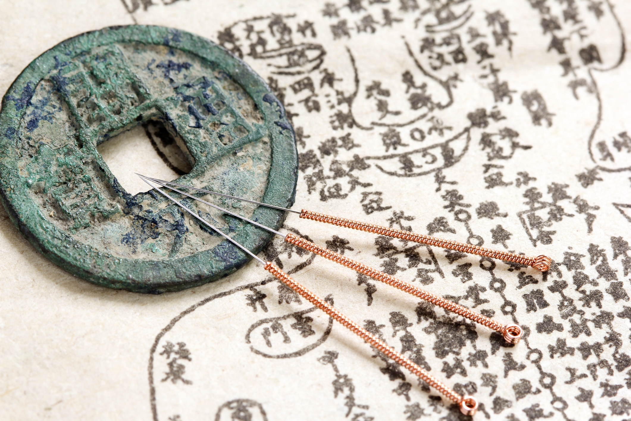 Korean, Japanese, and Chinese Acupuncture.jpg