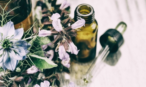 What It Really Means to Be a Naturopathic Doctor