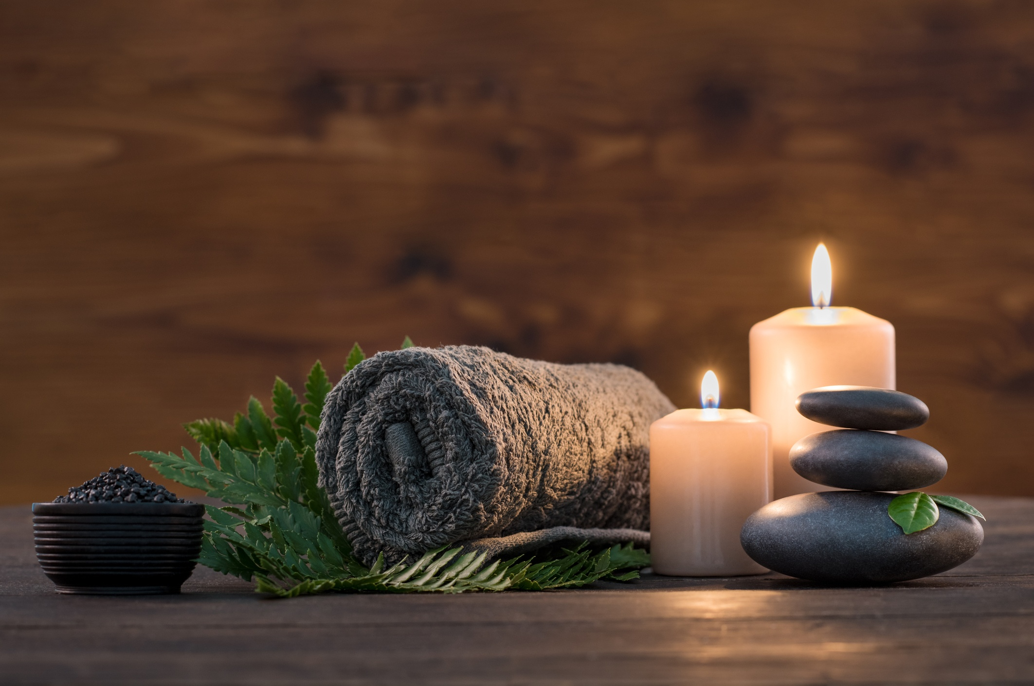 7 Things You Didn't Know You Could Do with a Massage Therapy License